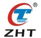 Hangzhou Zhongtai Industry Group Import & Export Co., Ltd.