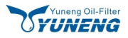Chongqing Yuneng Oil-Filter Manufacturing Co., Ltd.