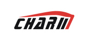 Ningbo Charm-Tech Import and Export Corporation Ltd.