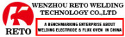 Wenzhou Reto Welding Technology Co., Ltd.