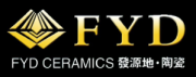 Foshan FYD Ceramics Co., Ltd.