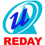 Shenzhen Reday Electronics Limited