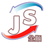 Wenzhou Jinshun Petrochemical Valve Co., Ltd.