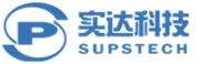 Shanghai Shida Information & Technology Co., Ltd.