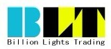 Quanzhou Billion Lights Trading Co., Ltd.