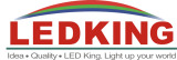 Dongguan LED King Opto-Electronic Tech. Co., Ltd.