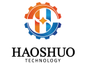 WUXI HAOSHUO TECHNOLOGY CO., LTD.