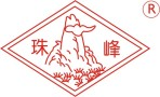 Xuchang Zhufeng Insulation Material Co., Ltd.