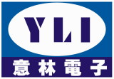 Shenzhen Yli Electric Locking Equipment Co., Ltd