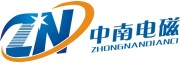 Yueyang Zhong Nan Electromagnet Technological Co., Ltd.