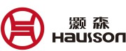 Wenzhou Haulson Trading Co., Ltd.