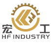 Qingdao HF Industry Co., Ltd.