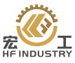 Qingdao HF Industry Co., Ltd.