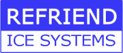 Nantong Refriend Ice Systems Co., Ltd.