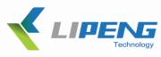Changzhou Lipeng Motor Technology Co., Ltd.