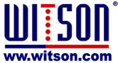 Zhuhai Witson Industrial Co., Ltd.