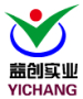 Yichang Enterprise (Asia) Co., Ltd.
