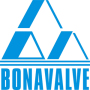 Wenling Bona Valve Co., Ltd.