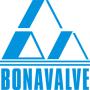 Wenling Bona Valve Co., Ltd.