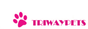 Triway Yangzhong Int'l Trade Co., Ltd.