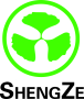 Changle Shengze Wood Co., Ltd.