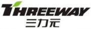 Taizhou Three-Way Vehicle Catalytic Converter Co., Ltd.
