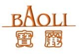 Hangzhou Baoli Mechanical & Electrical Material Co., Ltd.