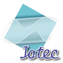 Shenzhen Jotec Technology Limited