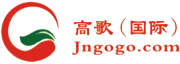 Jinan Gogo International Trade Co., Ltd.