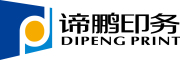 Shanghai DP Printing Co., Ltd.