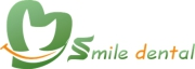 Zhengzhou Smile Dental Equipment Co., Ltd.