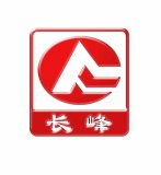 Zhangzhou Changfeng Computer Equipment Co., Ltd.