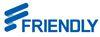 Xiamen Friendly Lighting Technology Co., Ltd.