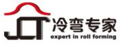 Jiangsu Jinchentong Machinery Manufacturing Co., Ltd.