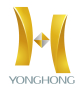 Hangzhou Yonghong Nonferrous Metal Materials Co., Ltd.