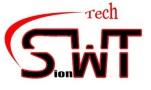 Sino Wellness & Technology Co., Limited