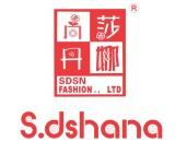 Guangzhou SDSN Garment Factory