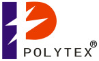 Foshan Polytex Technology Co., Ltd.