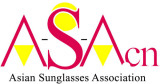 Xiamen ASA Sunglasses Co., Ltd.
