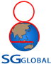 Qingdao SG Global Packaging Co., Ltd.
