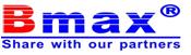 Dongguan Comming Machinery Co., Ltd.