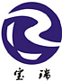 Jiangsu Baorui Machinery Co., Ltd.