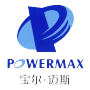 Powermax Electric Co., Ltd. Guangdong