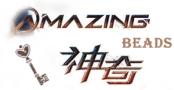 Amazingbeads Co., Ltd.