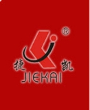 Wenzhou Jiekai Motorcycle Accessories Co., Ltd.