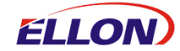 Shenzhen Ellon Electro-Mechanics Co., Ltd.