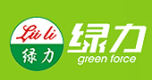 Zhejiang Lvli Plastic Industry Co., Ltd.