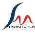 FMA International Industries Limited