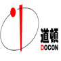 Jinan Docon Science and Technology Co., Ltd.