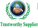 Laiwu Trustworthy Import and Export Co., Ltd.